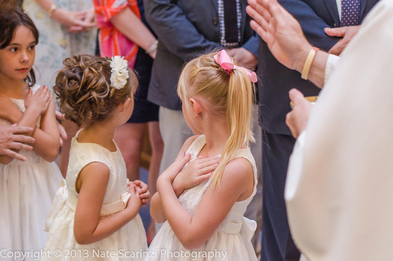 Peretore Wedding_Social-0137.jpg