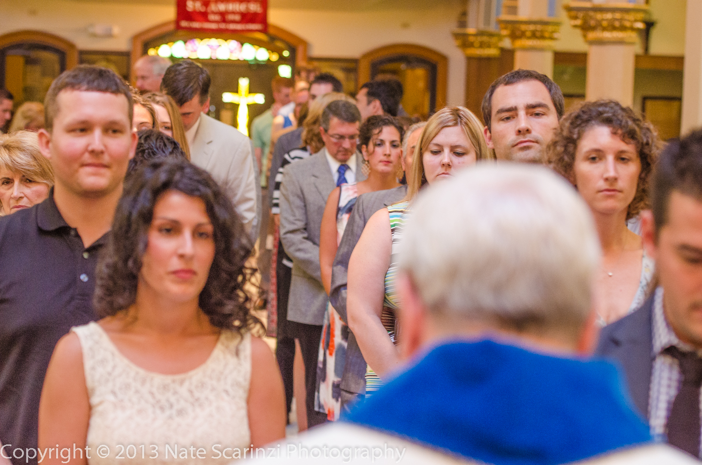 Peretore Wedding_Social-0139.jpg