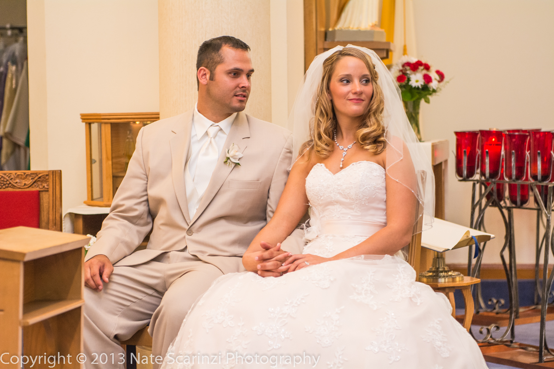 Peretore Wedding_Social-0140.jpg