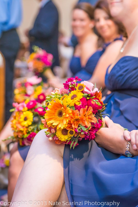 Peretore Wedding_Social-0141.jpg
