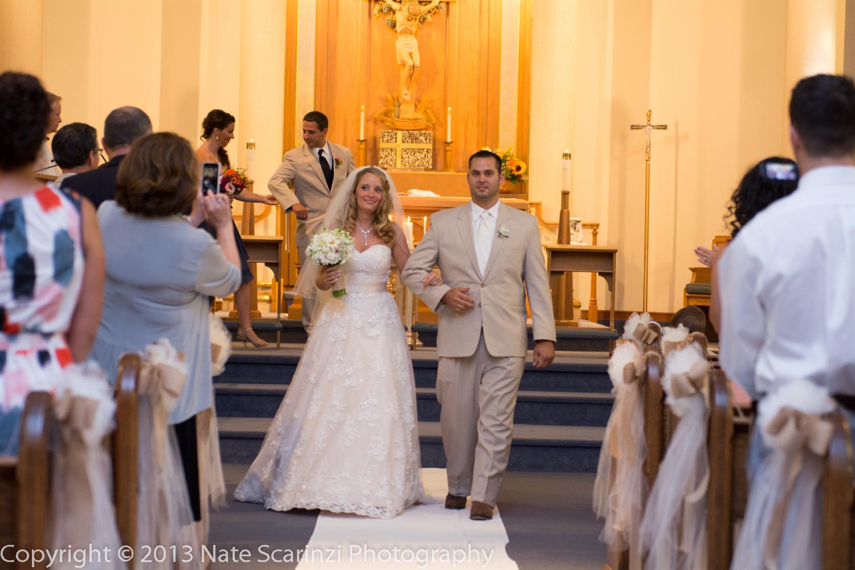 Peretore Wedding_Social-0143.jpg