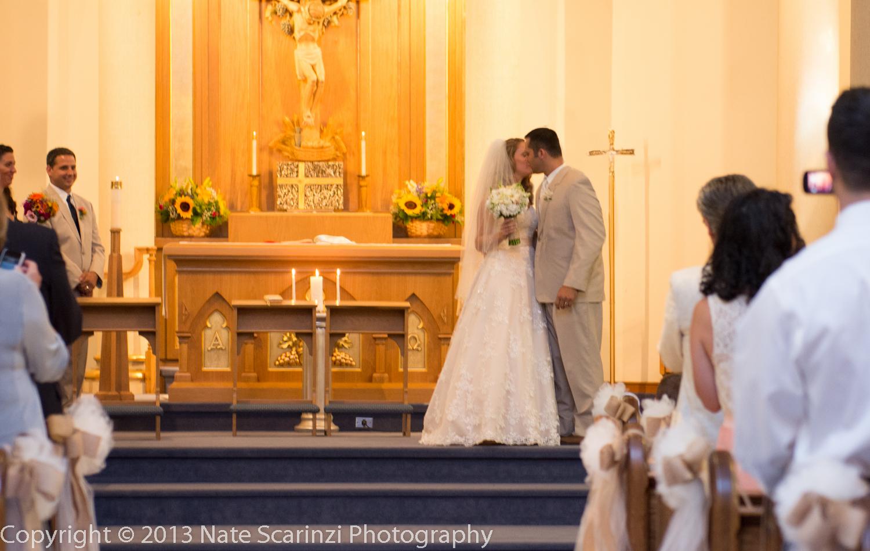 Peretore Wedding_Social-0142.jpg