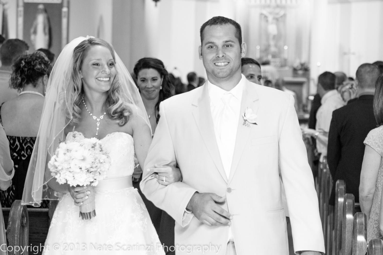 Peretore Wedding_Social-0145.jpg