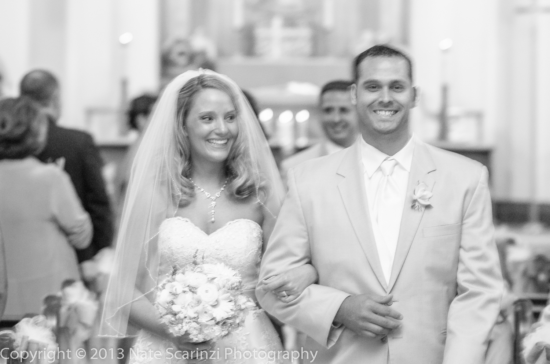 Peretore Wedding_Social-0144.jpg