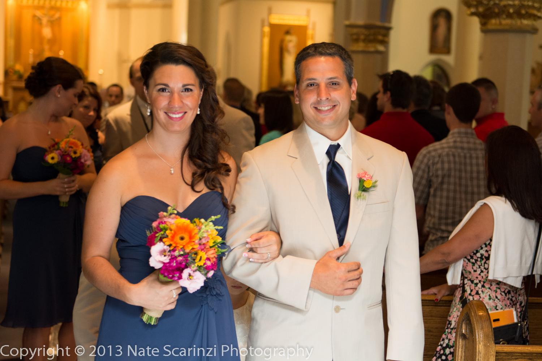 Peretore Wedding_Social-0147.jpg