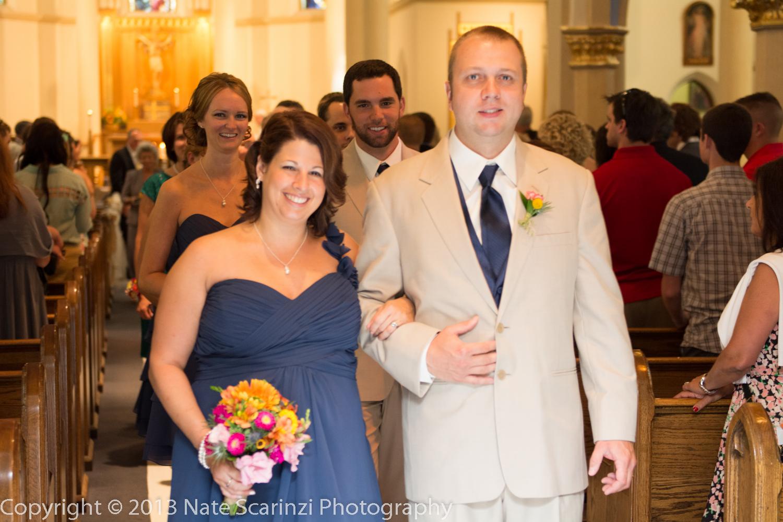 Peretore Wedding_Social-0149.jpg