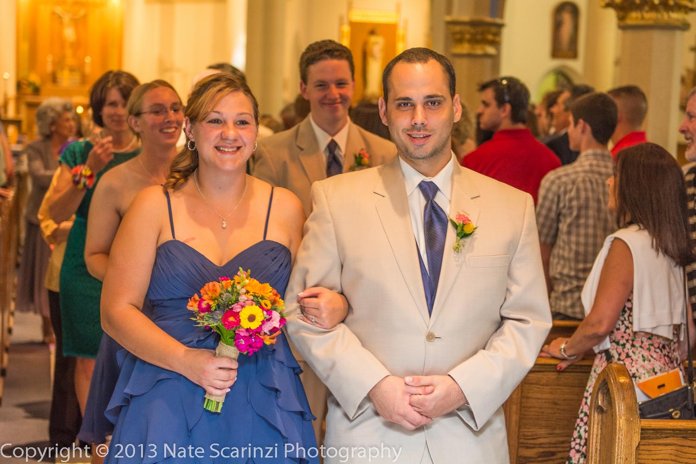 Peretore Wedding_Social-0151.jpg