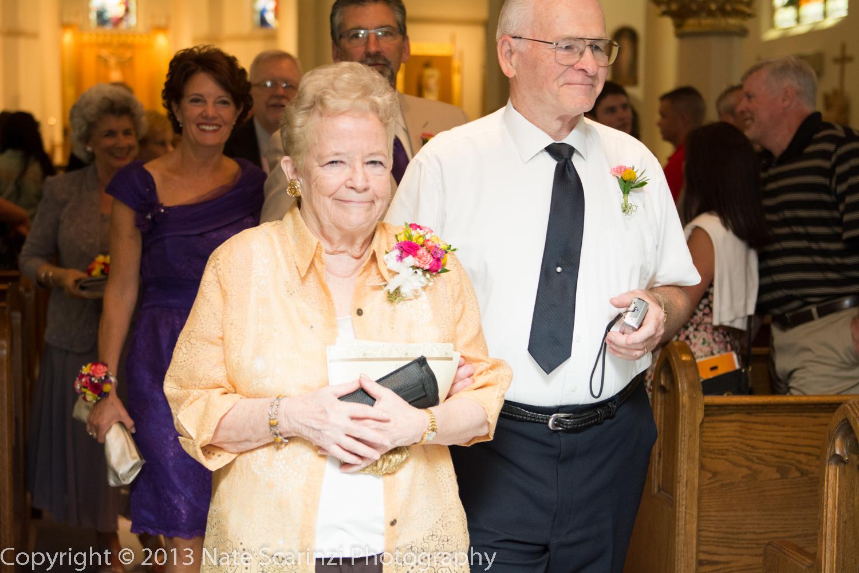 Peretore Wedding_Social-0154.jpg
