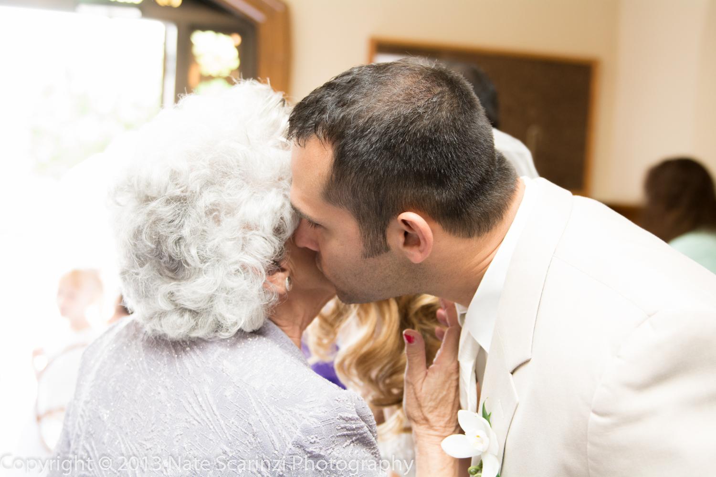 Peretore Wedding_Social-0156.jpg