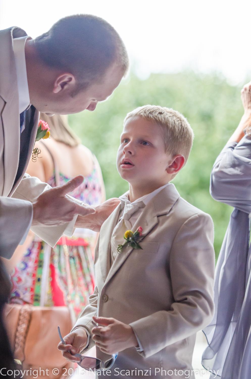 Peretore Wedding_Social-0160.jpg