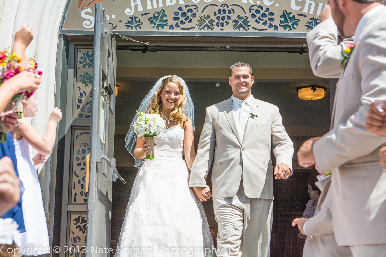 Peretore Wedding_Social-0161.jpg