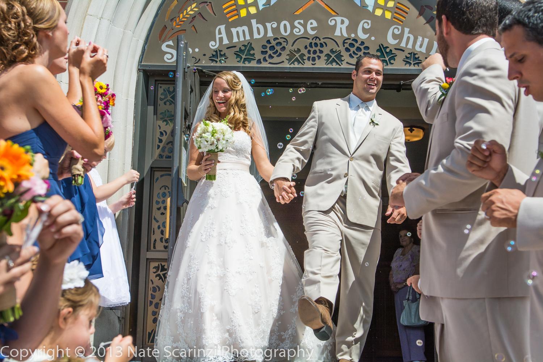 Peretore Wedding_Social-0162.jpg