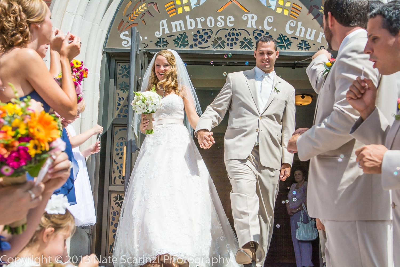 Peretore Wedding_Social-0163.jpg