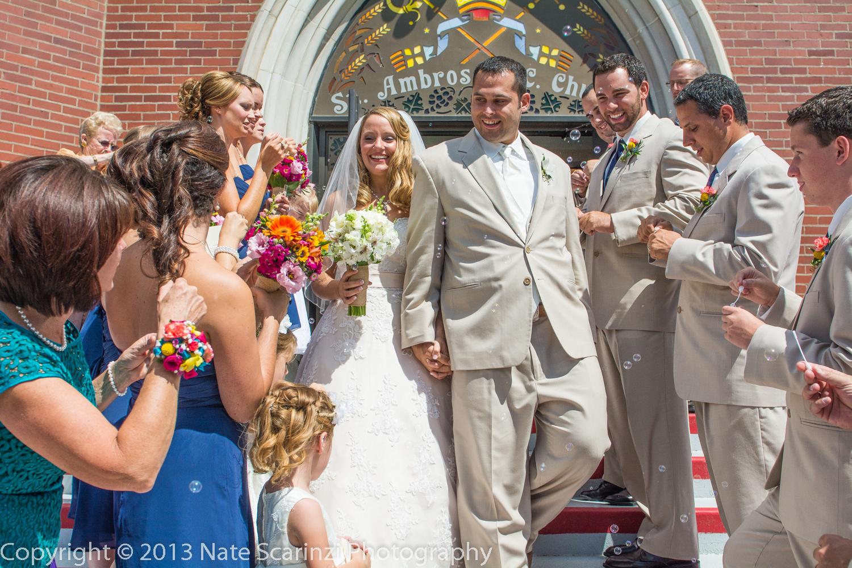 Peretore Wedding_Social-0164.jpg