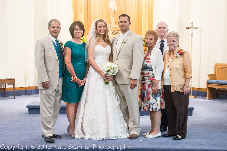Peretore Wedding_Social-0169.jpg