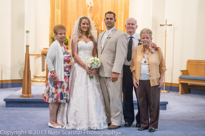 Peretore Wedding_Social-0170.jpg