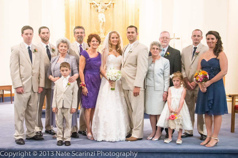Peretore Wedding_Social-0171.jpg