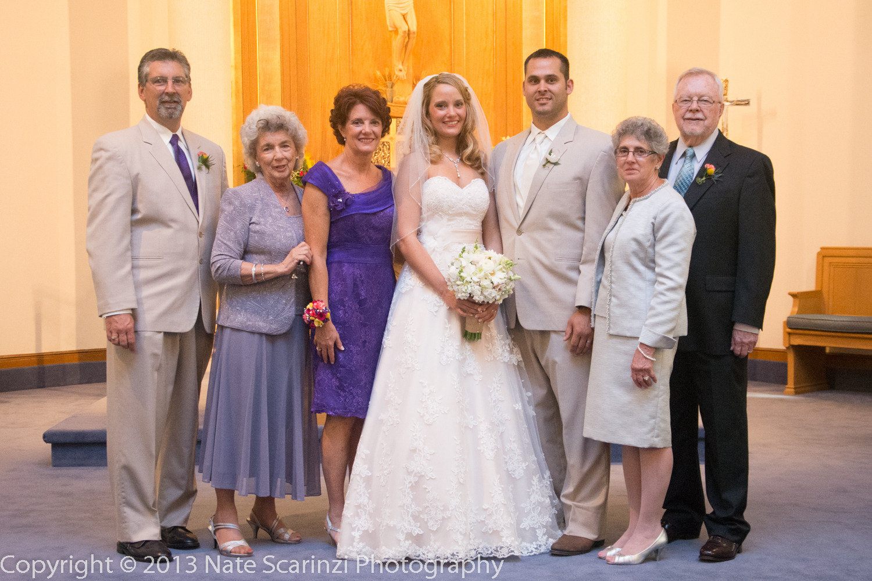 Peretore Wedding_Social-0172.jpg