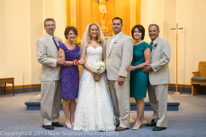 Peretore Wedding_Social-0175.jpg