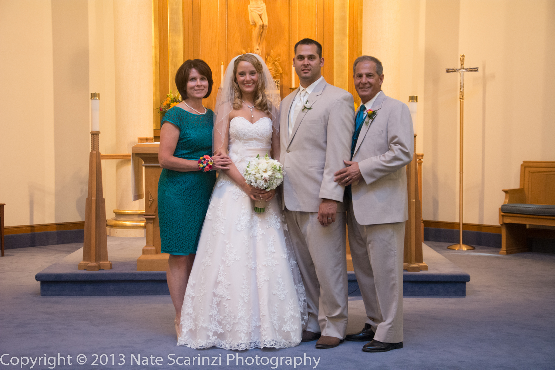 Peretore Wedding_Social-0176.jpg