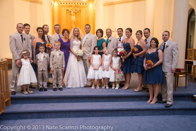 Peretore Wedding_Social-0178.jpg