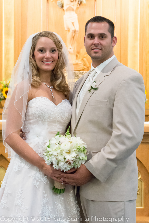 Peretore Wedding_Social-0184.jpg