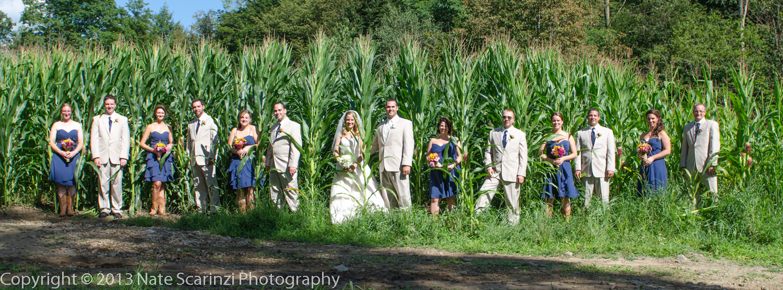 Peretore Wedding_Social-0193.jpg