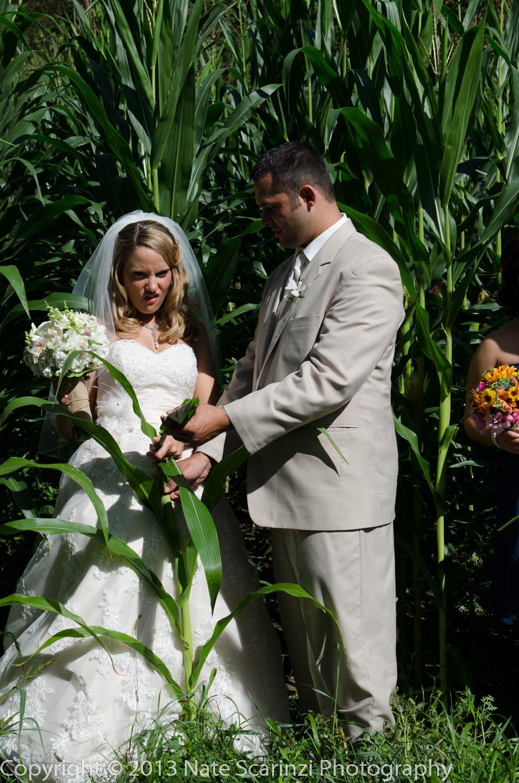 Peretore Wedding_Social-0195.jpg