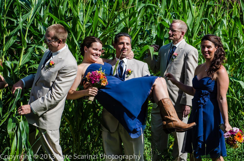 Peretore Wedding_Social-0196.jpg