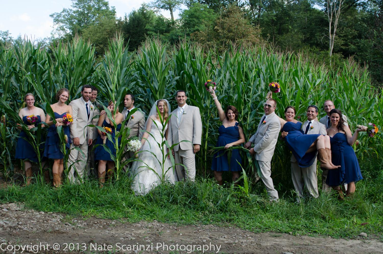Peretore Wedding_Social-0197.jpg