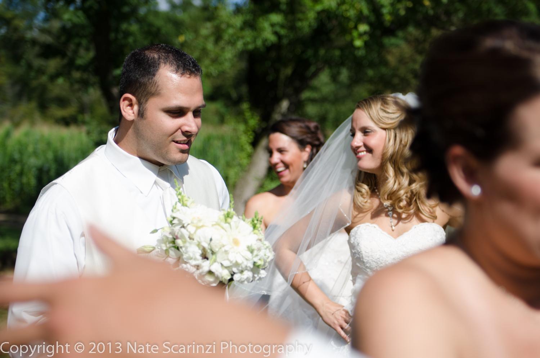 Peretore Wedding_Social-0204.jpg