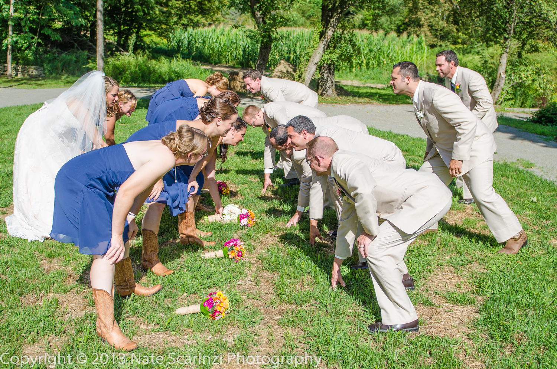 Peretore Wedding_Social-0203.jpg