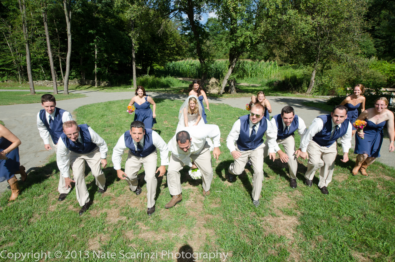 Peretore Wedding_Social-0207.jpg