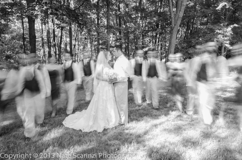 Peretore Wedding_Social-0209.jpg