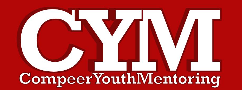 CYM design 008 merge text crop.png