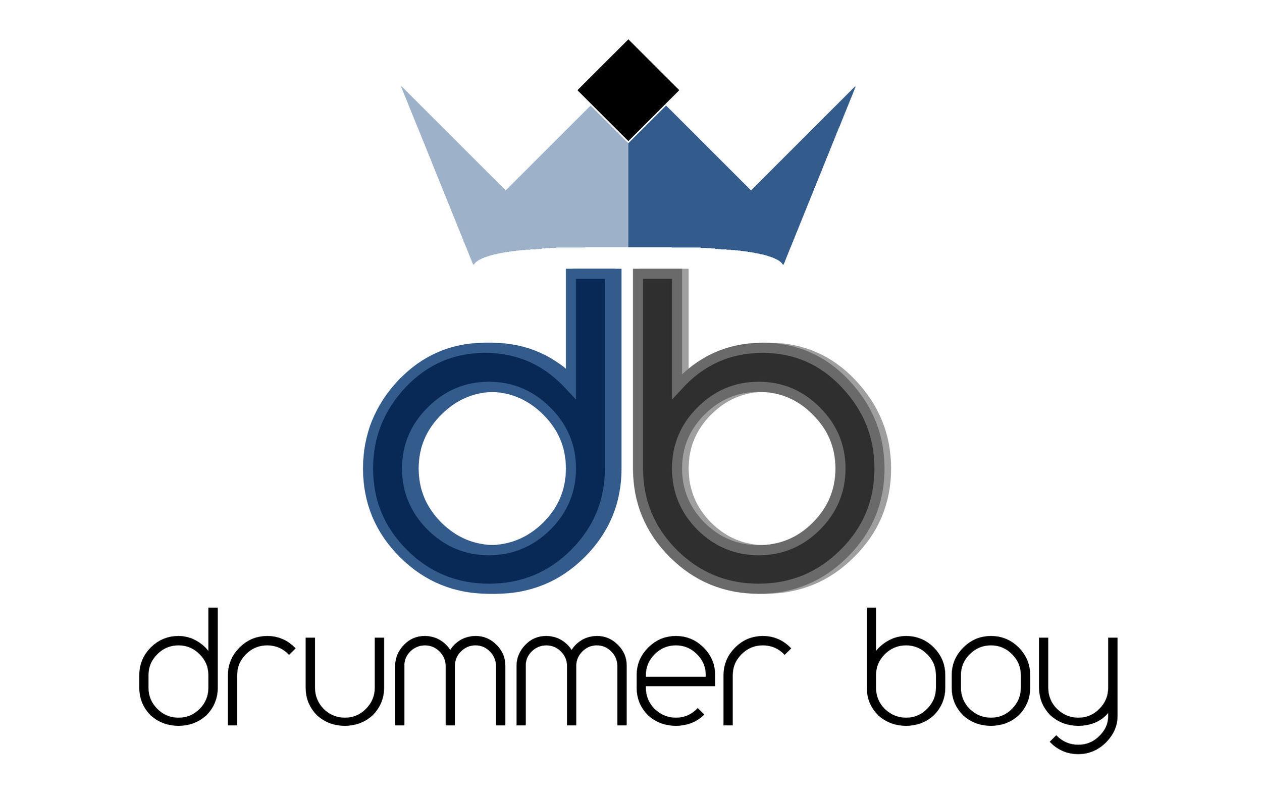 DB concepts - 003 200 final clear.jpg