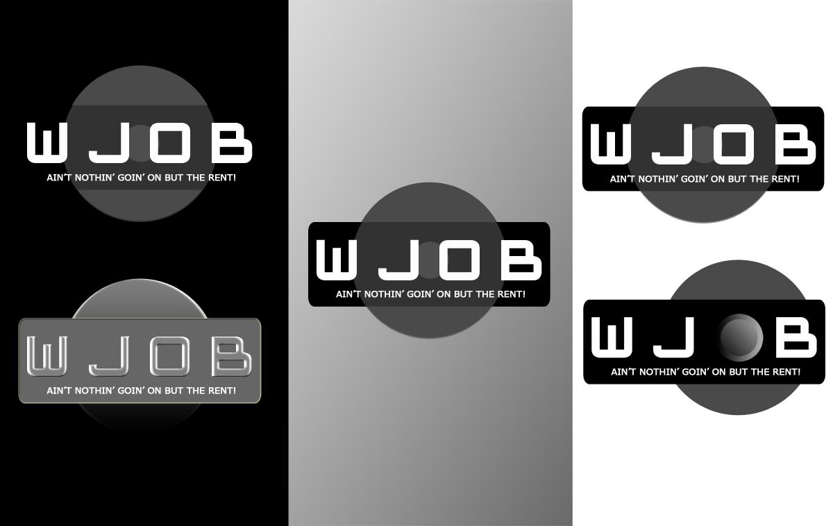 design 000032 wjob 0012 5takes.png