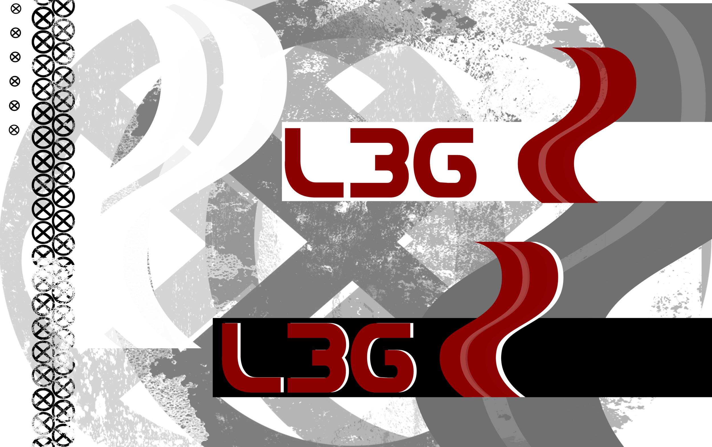 design 035 008 xline 8 l3g over.jpg