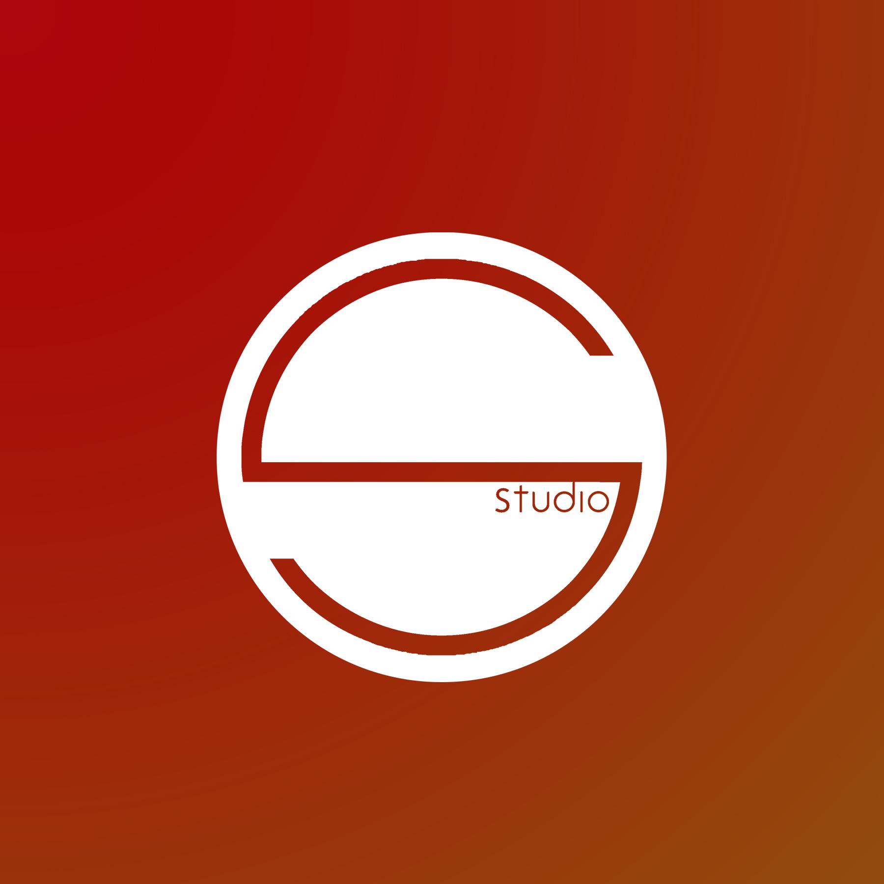 design 000044 sm G+ logo 0023.jpg