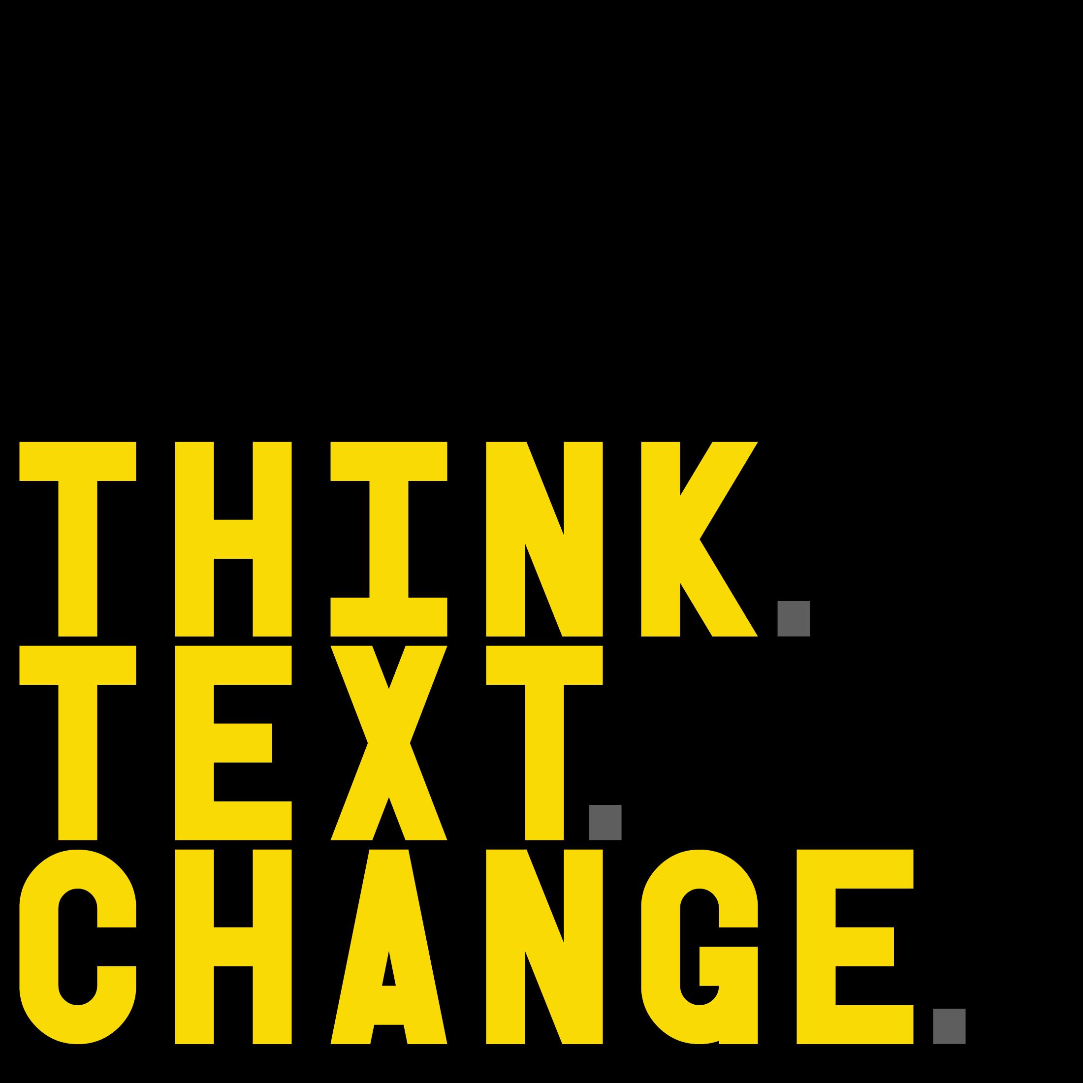 design 050 006 think text change 0007.jpg