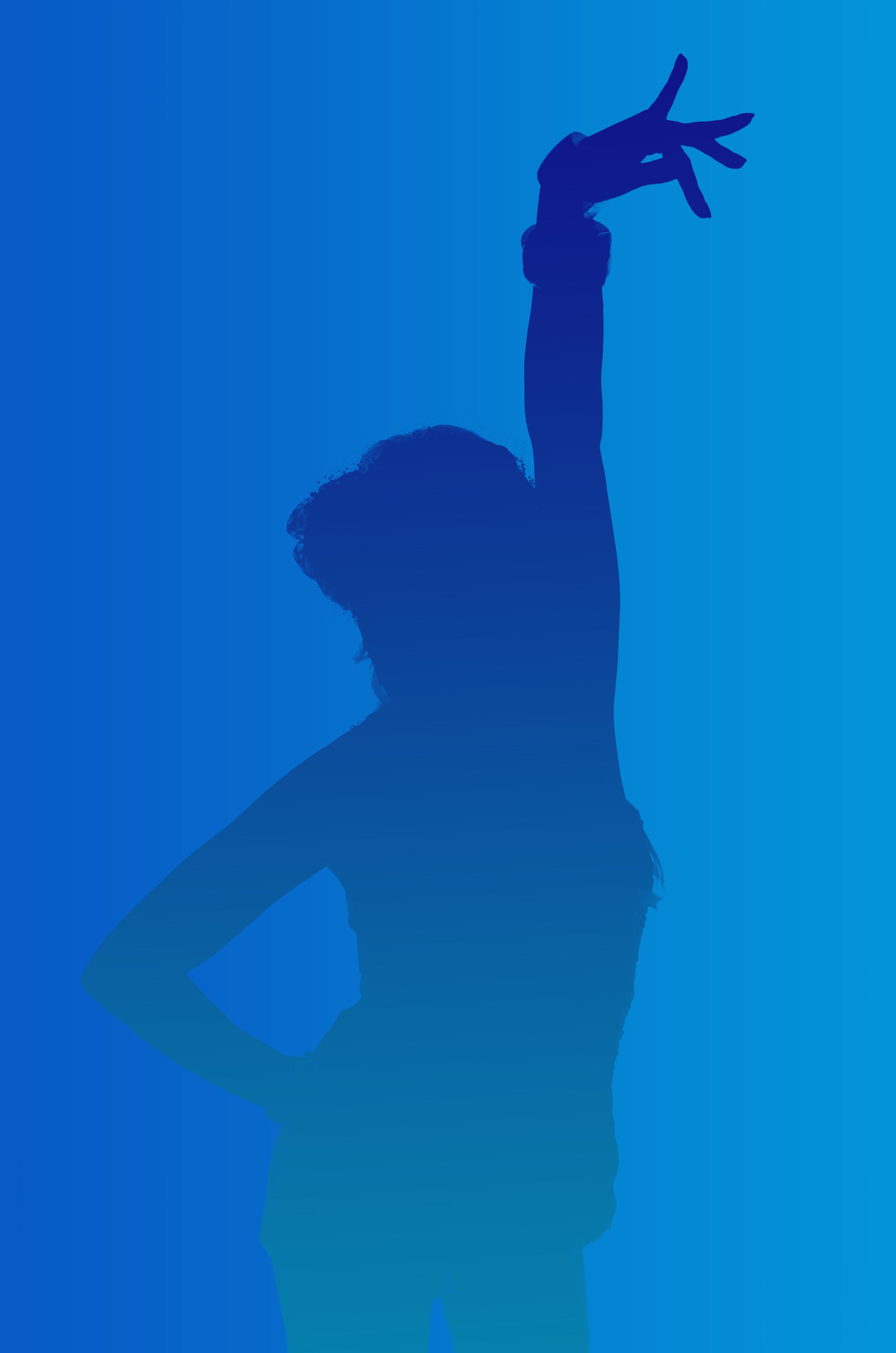 DSC_3083-edit0004 BLUE.jpg
