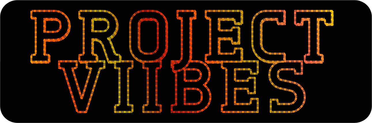 p viibes redesign logo 002.png
