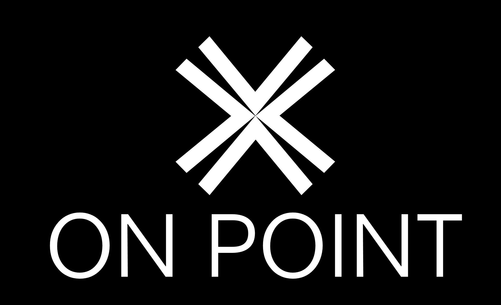 onpoint cross.jpg