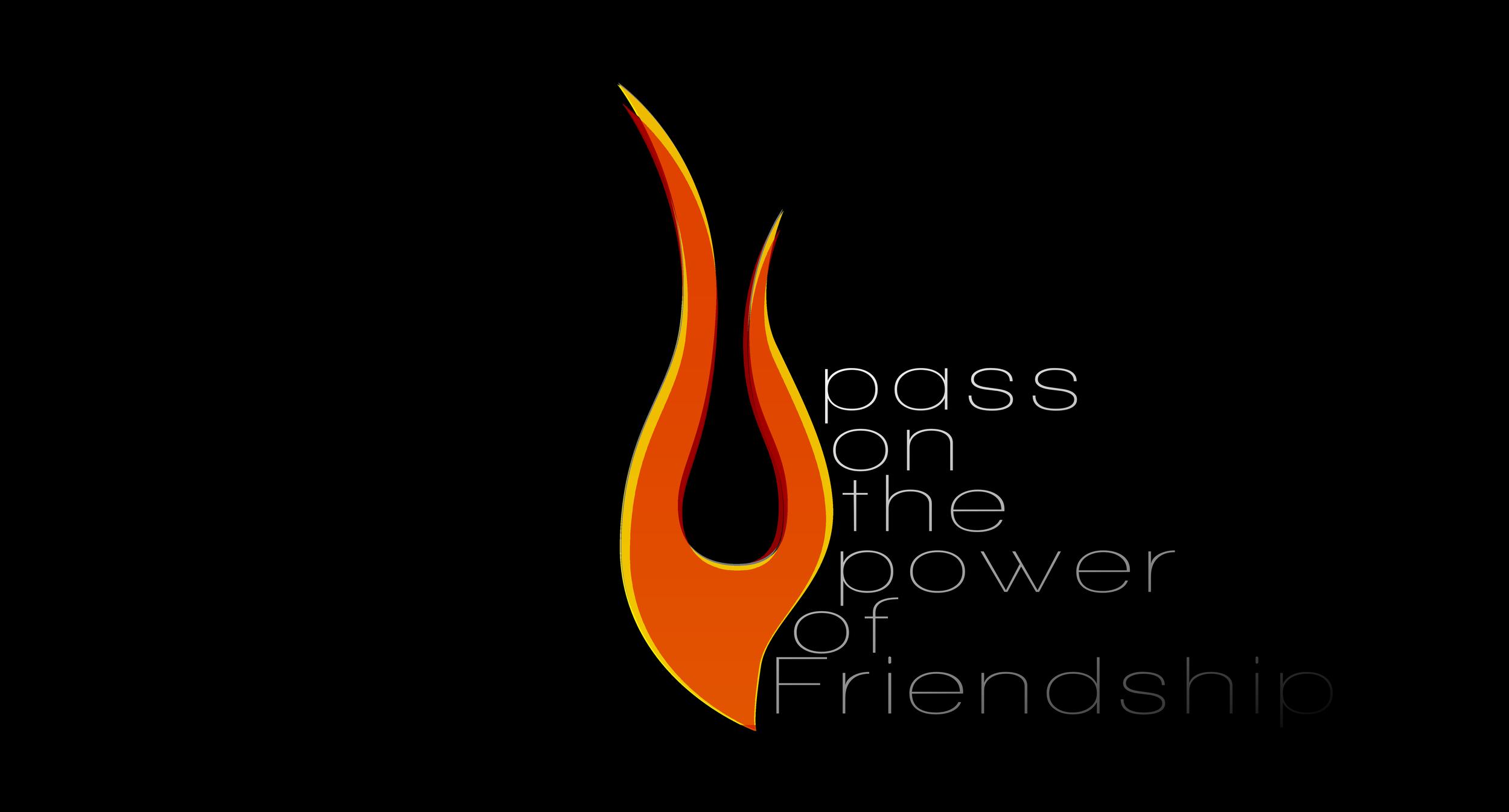 pass flame 005.jpg