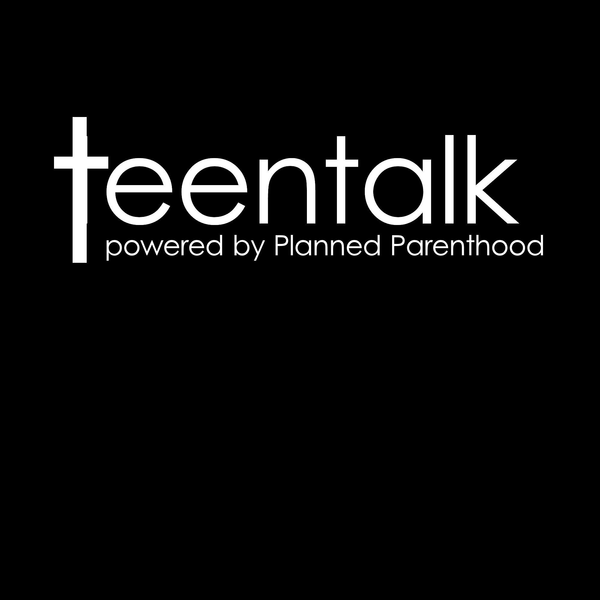 teen talk 00001.jpg