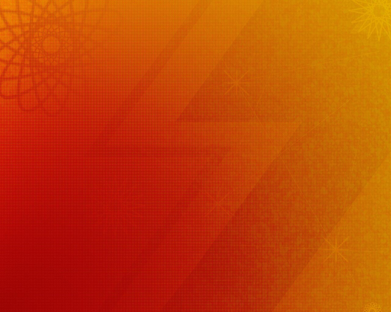 wall orange 0006.jpg