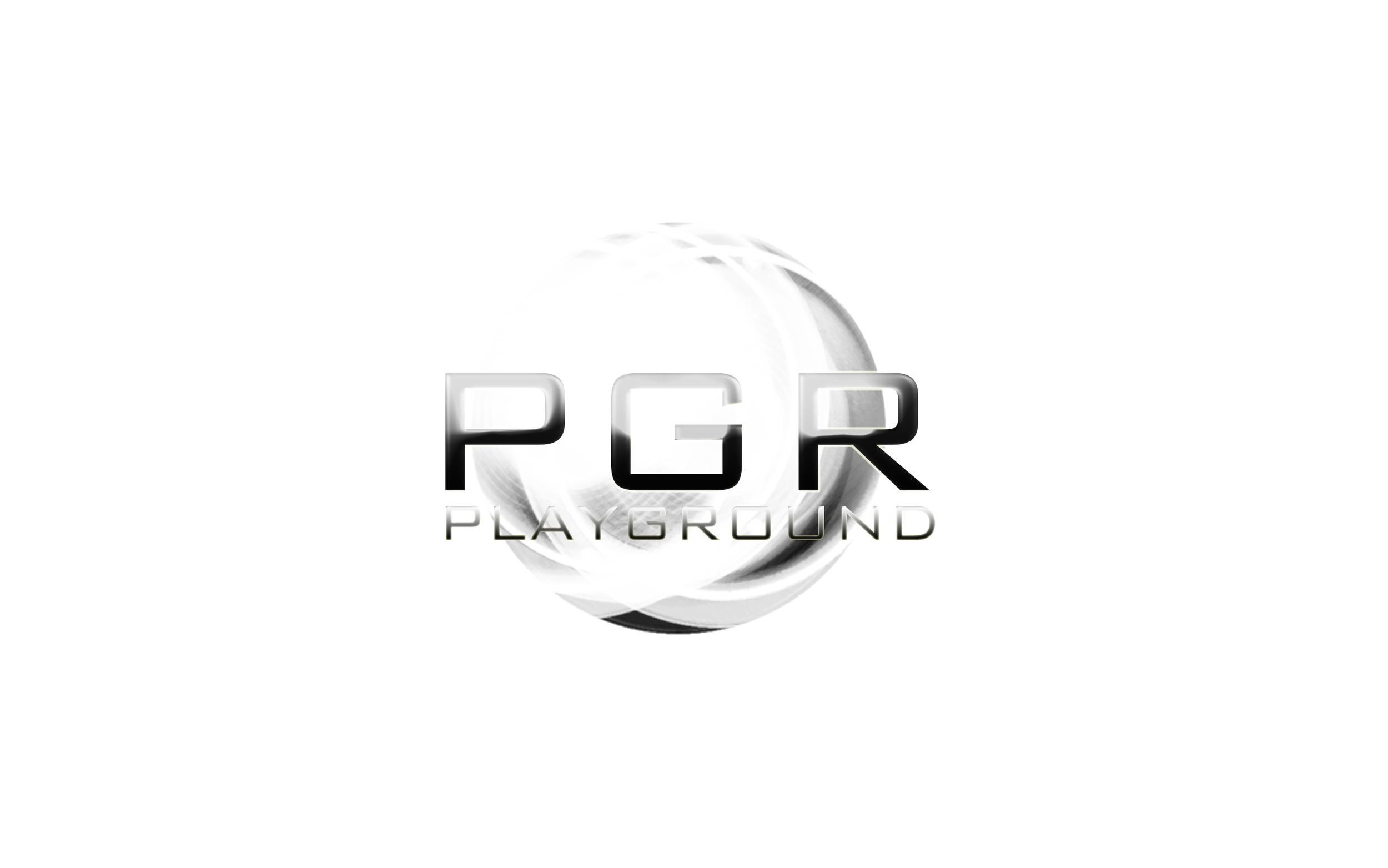 on point logo fun 11 PGR.jpg