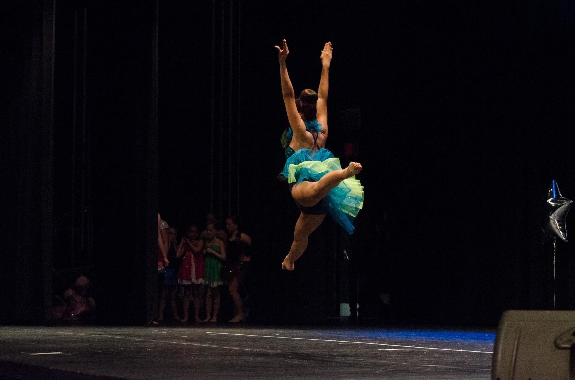 Dance Spirit-0291.jpg