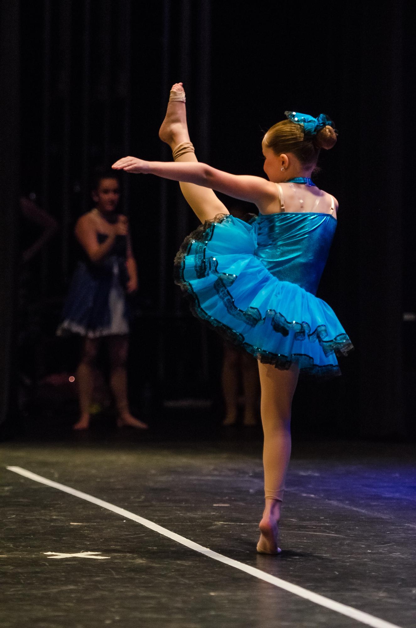 Dance Spirit-0279.jpg