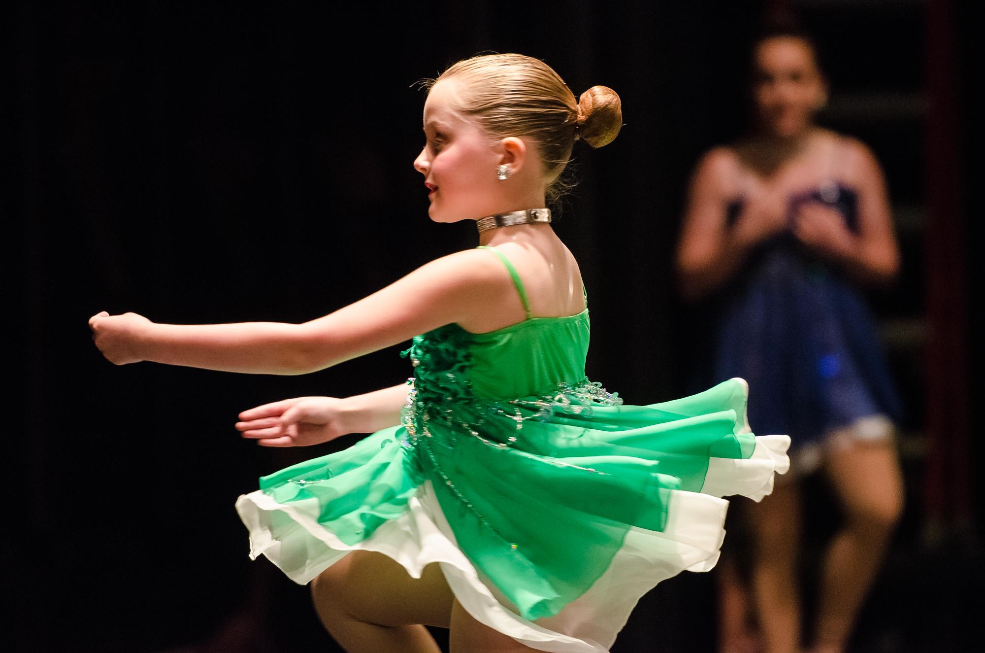 Dance Spirit-0325.jpg